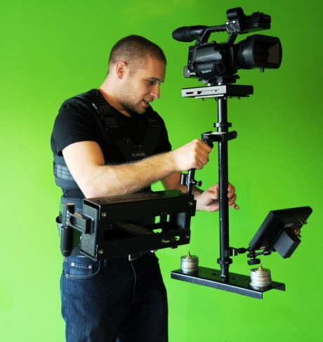 green-screen-steadicam-craig-seidl